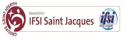 IFSI saint Jacques